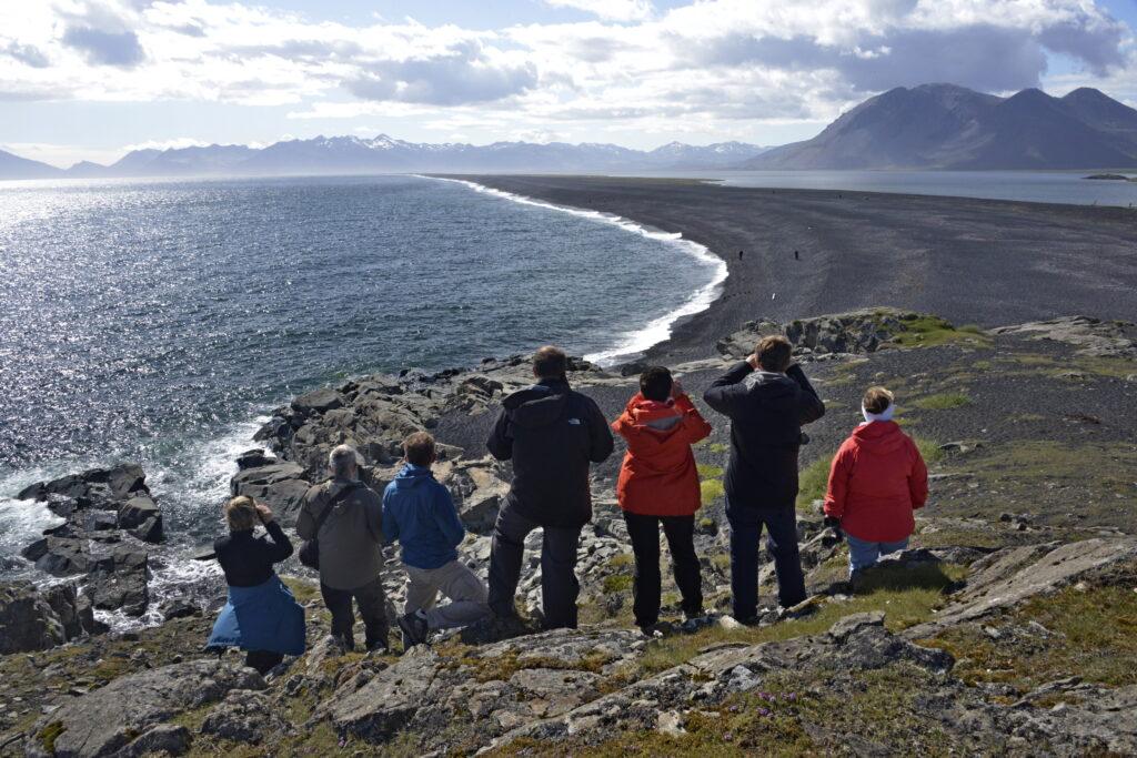 IJsland rondreis