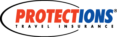 Protections logo