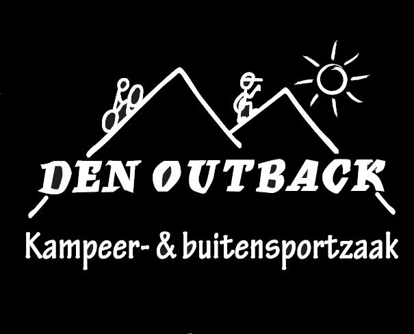 Den outback logo